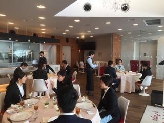 新入社員懇親会3.JPG