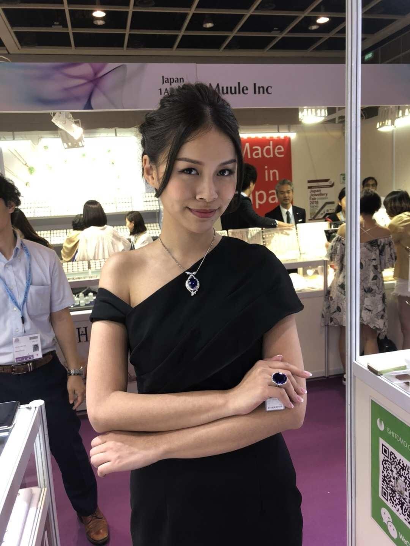 WeChat Image_20180703174306.jpg