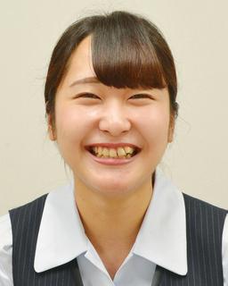 irikura_akane.jpg